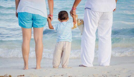 家族滞在ビザで働ける条件と労働時間28時間以内の制限
